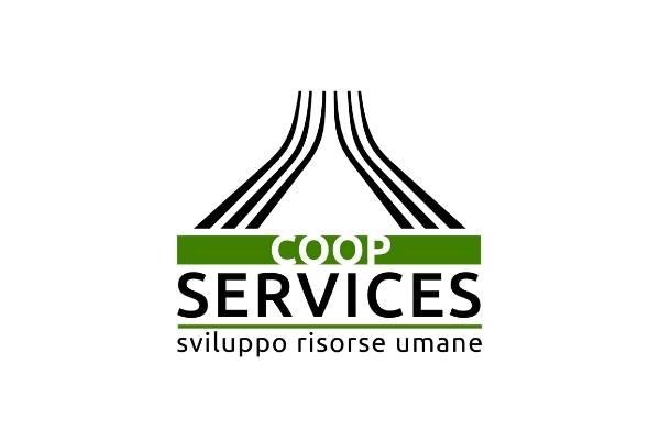 coop-services-offerte-di-lavoro