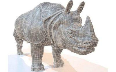CORSO MODELLAZIONE 3D CON RHINOCEROS