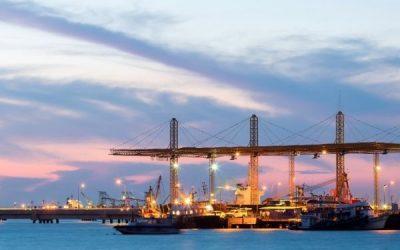 Bando per il sostegno a progetti di promozione dell'Export sviluppati da Distretti Industriali, Reti Innovative Regionali e Aggregazioni di imprese
