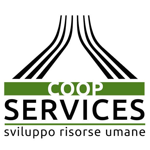 Coop Services