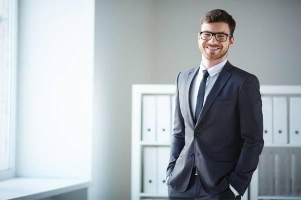 corso-tecnico-commerciale-vendite-padova