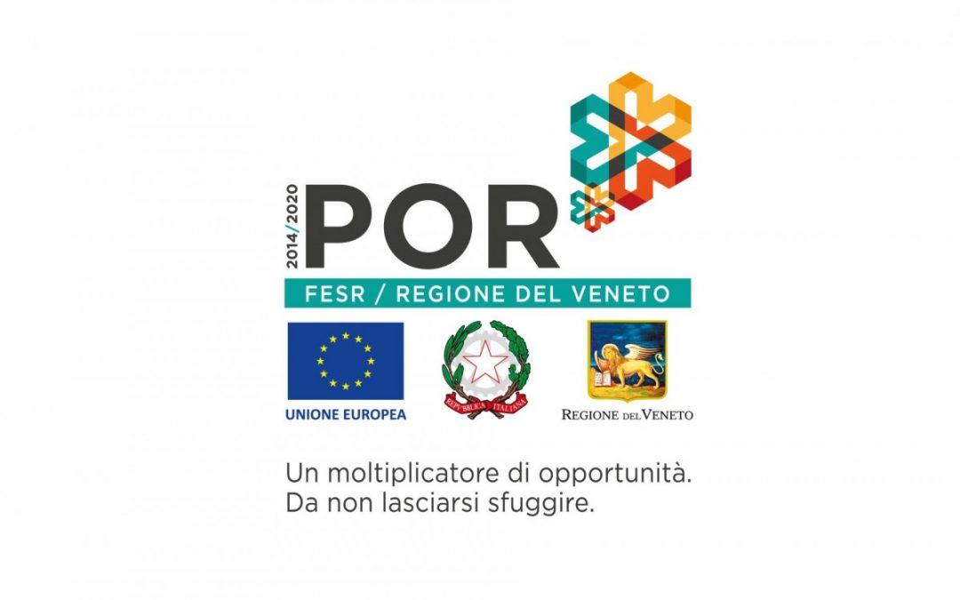Contributi alle PMI per favorire la ripresa della domanda turistica