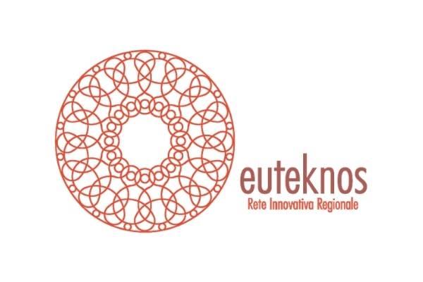 euteknos rete innovativa regionale