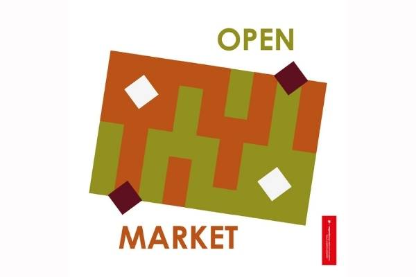 open market coop services