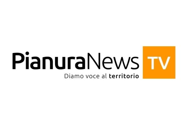 pianura news tv