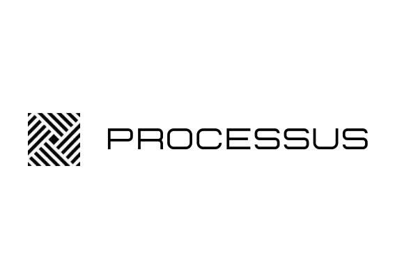 processus stampe 3d