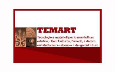 TEMART