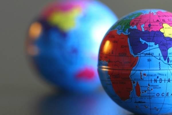 internazionalizzazione regione veneto