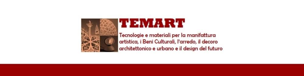 TEMART Webinar