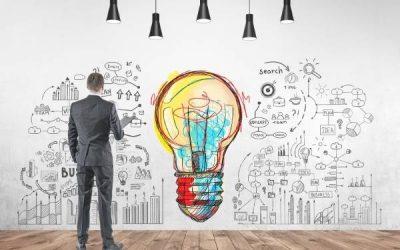 Misure per l'autoimprenditorialità – Nuove imprese a tasso zero