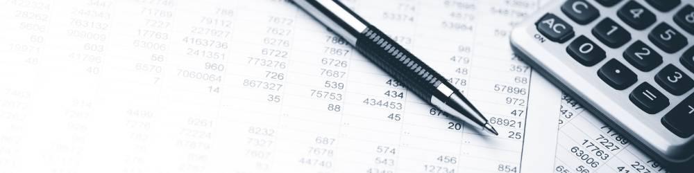 corso di formazione contabilità padova