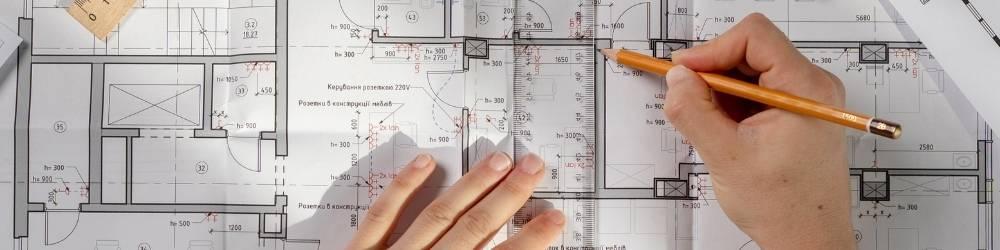 corso in tecnico della gestione e del processo edilizio