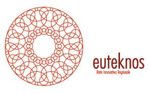 logo euteknos web