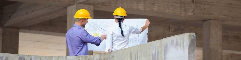 coordinamento processo edilizio veneto