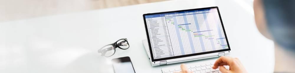 i migliori software per il project management