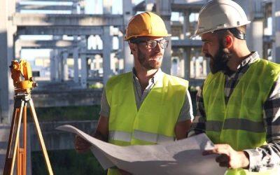 Il Gestore di cantieri edili – Skills e Compiti