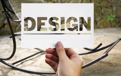 PRESELEZIONI APERTE – PRODUCT DESIGN FOR ARTISTIC MANUFACTURING