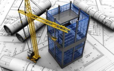 La ripresa del settore delle costruzioni in Veneto